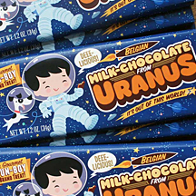 RC_Site_uranus_bars_widget_image