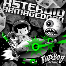 asteroid-armageddon-play-now