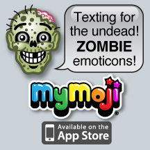mymoji-free-iphone-emoticon-app