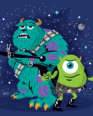 threadless_monstersinc_tee