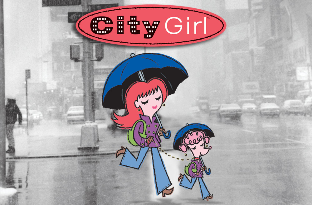 Theme_Trust_Project_images_city_girl