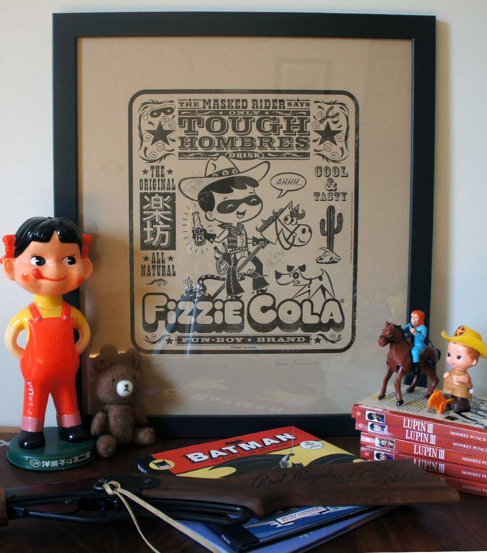 fizzie_cola_fun_boy_print_photo_still_life