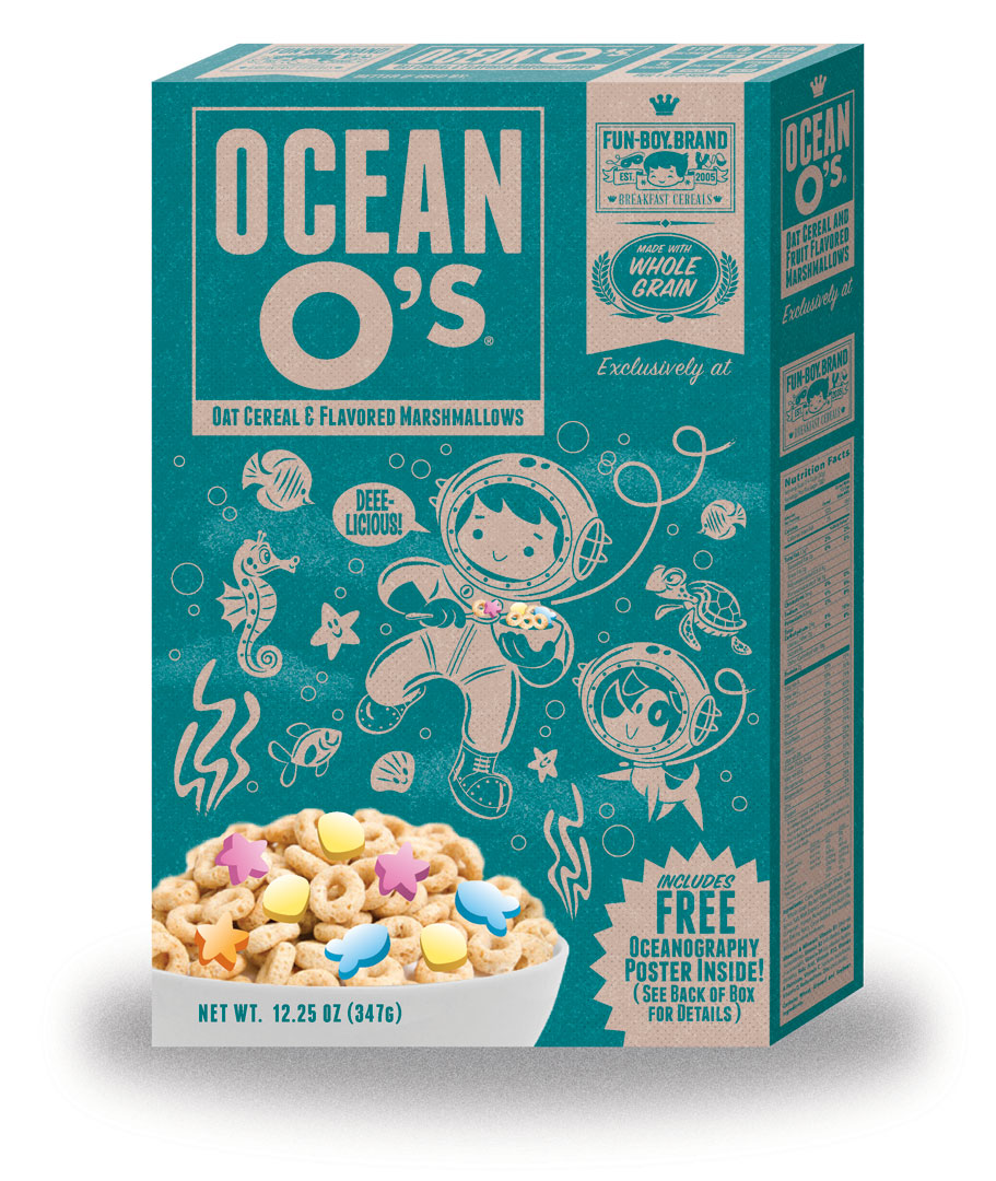 Cereal_Boxes_3D_ocean_os