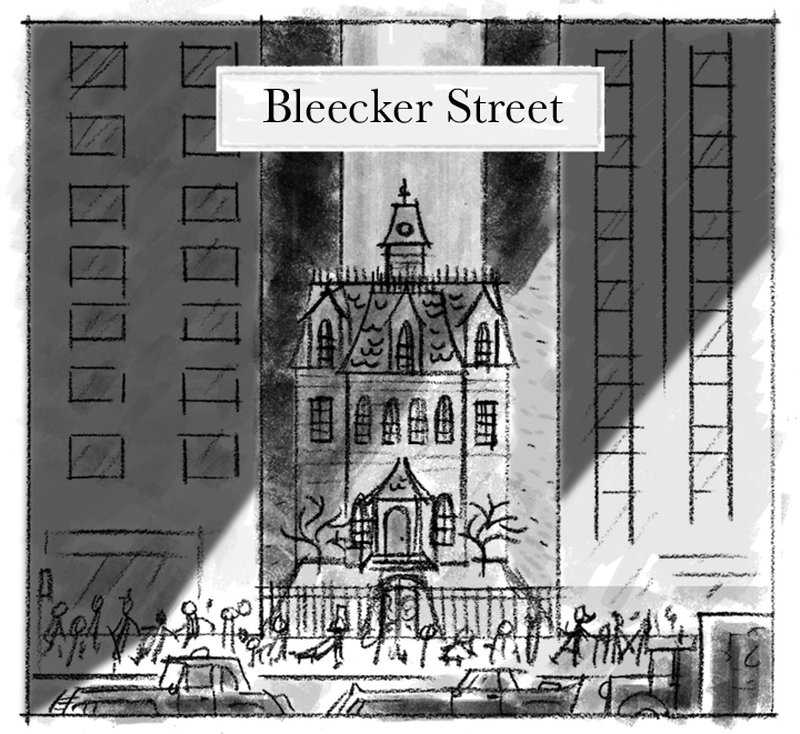 bleeker_st_sketch