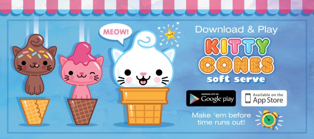 Kitty_Cones_Game_2880x1280
